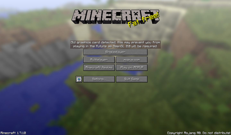 how to download minecraft 5zig 1.7.10