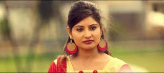 LOVE STORY SONG LYRICS & VIDEO | ONKAR SINGH | FULL HD BRAND NEW LATEST PUNJABI SONG 2014