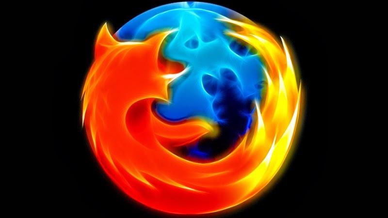 Download Firefox Setup 10 0 2 Iranbackup