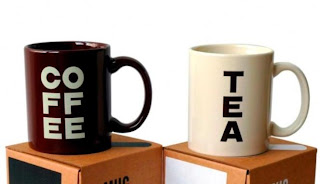 Tea and Coffee for Stroke Prevention, stroke prevention guidelines, stroke symptoms,