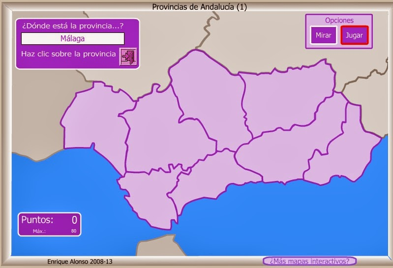 http://serbal.pntic.mec.es/ealg0027/andaluprov1e.html
