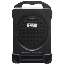 http://www.learningheadphones.com/Hamilton-Buhl-Wireless-PA-System-p/venu100.htm