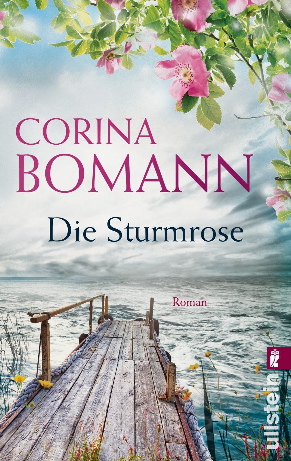 http://www.ullsteinbuchverlage.de/nc/buch/details/die-sturmrose-9783548286686.html?cHash=9c7c77096b46ee40220af9462d8cf71e