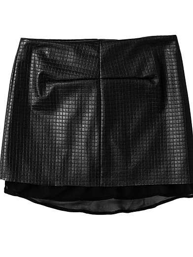 http://nelly.com/eu/womens-fashion/clothing/skirts/notion-13-2774/faux-leather-skirt-277510-14/