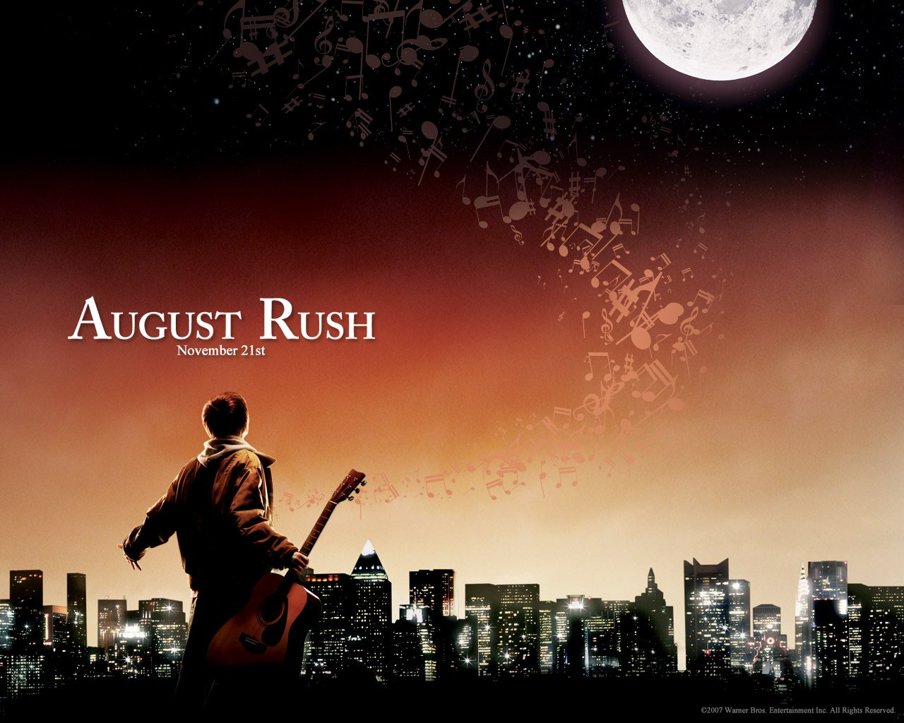 rush film Rush 634,992 likes 169 talking about this rush now available on blu-ray, dvd, digital hd and on demand.