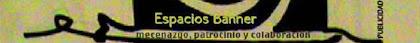 REVISTA DEL INSTITUTO DEL PATRIMONIO ARQUITECTONICO DE ASTURIAS