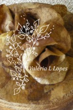 Valria L.Lopes Eco Arte