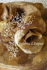 Valéria L.Lopes Eco Arte