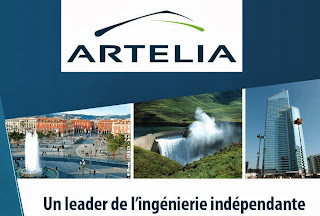 http://arteliagroup.com/sites/default/files/artelia_general_06_2012_fr.pdf