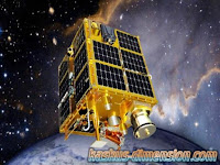 Satelit Mini