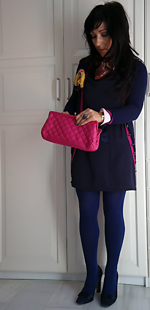 outfit+azul+marino