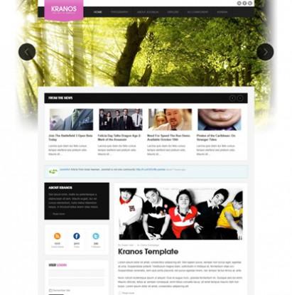 12 plumber joomla themes templates free premium ja kranos joomla mart template free free