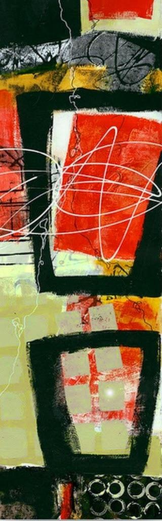 cuadros-abstractos-faciles-de-hacer