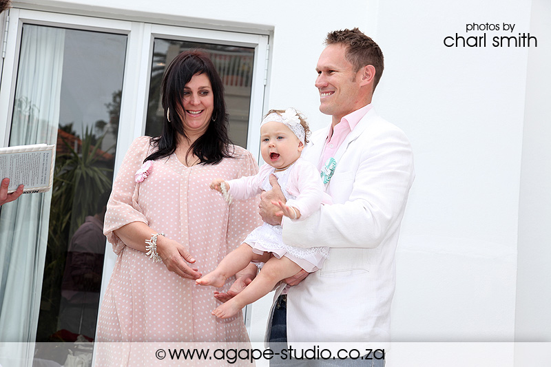zia 39 s baby blessing and birthday party cape town wedding. Black Bedroom Furniture Sets. Home Design Ideas
