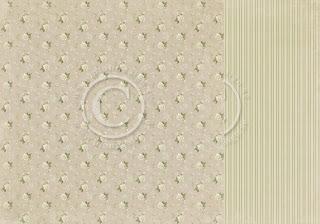 http://www.aubergedesloisirs.com/papiers-a-l-unite/1279-white-flowers-vintage-wedding-pion-design.html
