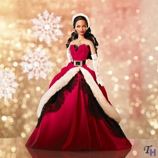 Princess Barbie Doll Wallpaper The Free Images