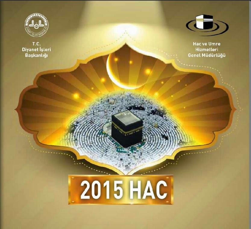 2015 HAC BROŞÜRÜ