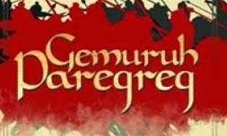 Sebab Akibat Perang Paregreg - EdukasiSpensa