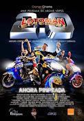 Lotoman 2.0 (2012) ()