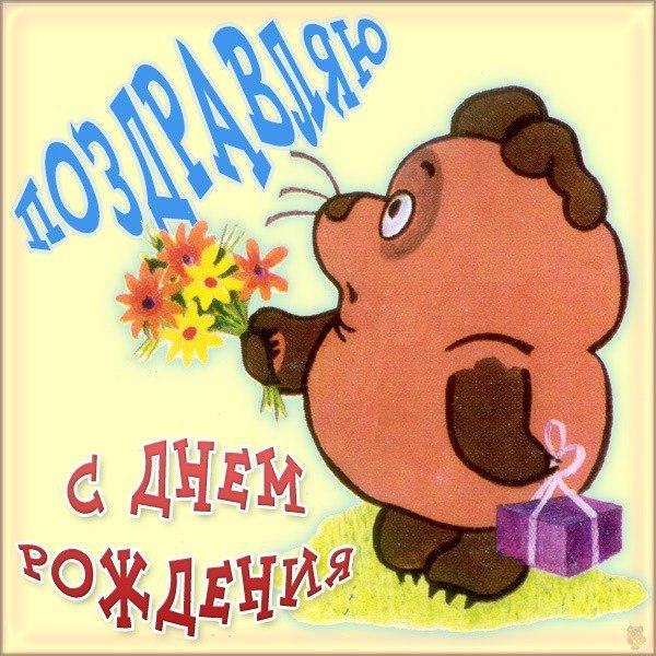 http://3.bp.blogspot.com/-2H7jdogSbiA/UTt_QO3ttFI/AAAAAAAATto/lX1EXqztQ2o/s1600/017.jpg