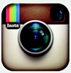Følg oss på