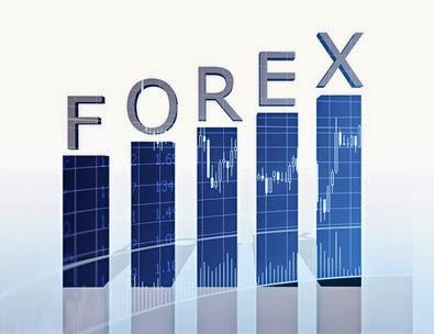 Forex 2 risk nedir