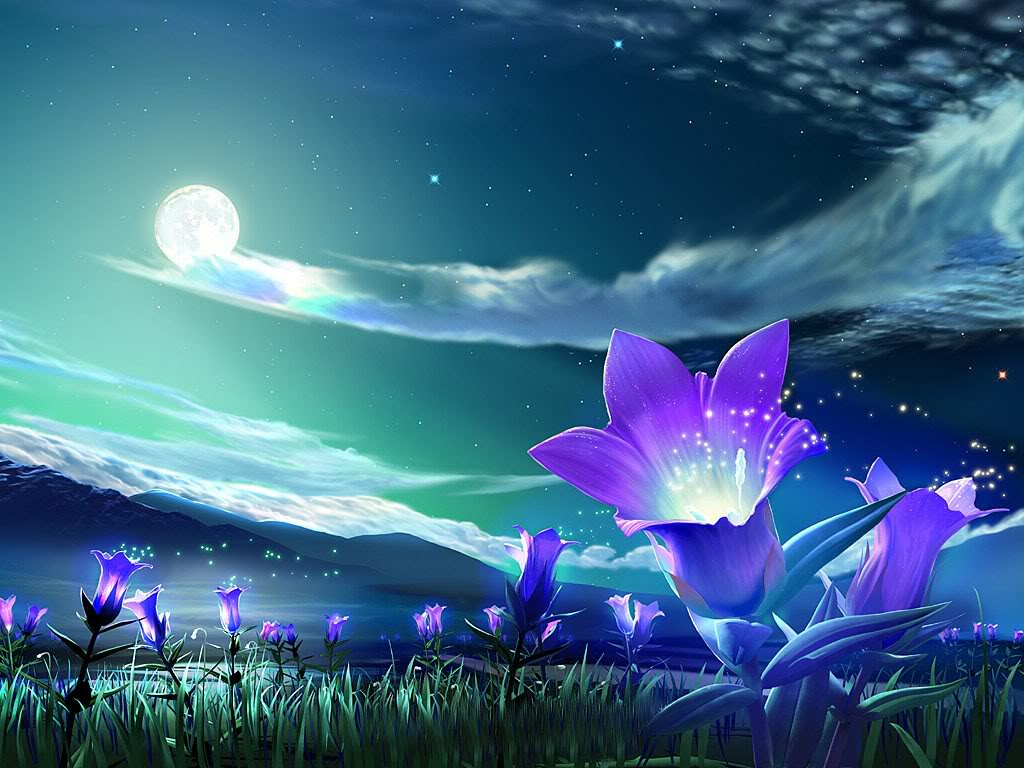 http://3.bp.blogspot.com/-2H94MP3culc/Tj1P8tMHuBI/AAAAAAAAAF4/TKoQXL6ABEI/s1600/Bell_Flowers_-_Windows_7_Wallpaper.jpg