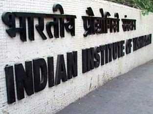 List of Best Coaching Institutes for IIT JEE and AIEEE in India: