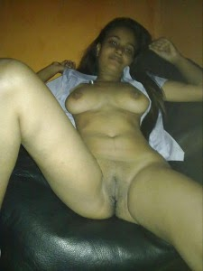 Indian Hot Desi Couple Sex Blowjob Hard Fucking Cum shot Pics collection Must See