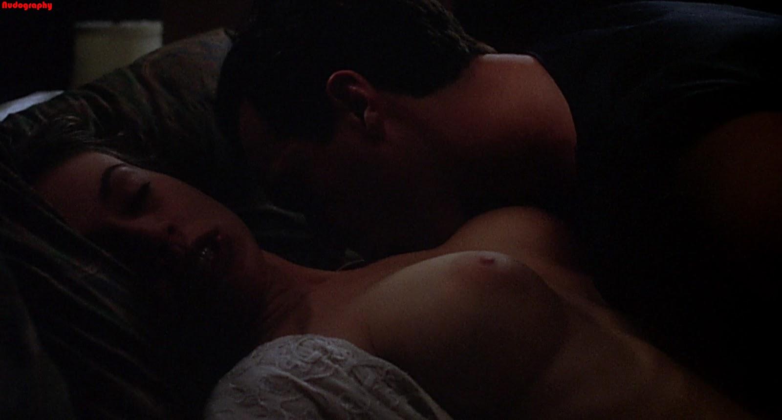 Osario vampire nude scene porno tubes