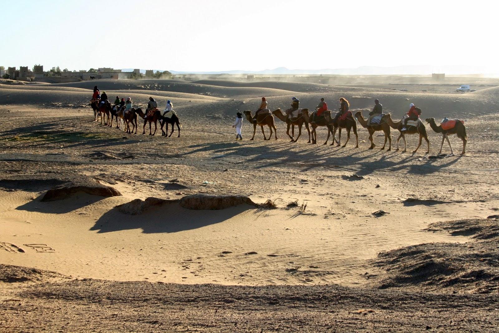 Vviajes a marruecos, alojamiento rural, felicidad, desierto, lunasurmarruecos