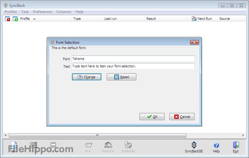 pdf password cracker pro 3.0 registration key