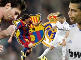 Image Result For Vivo Barcelona Vs Real Madrid En Vivo Scores