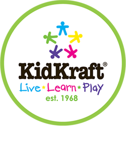 KidKraft Toys &amp; Furniture