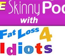 Fat loss 4 idiots scam