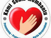 Jawatan Kosong Terkini 2015 di Kementerian Kesihatan Malaysia (KKM)