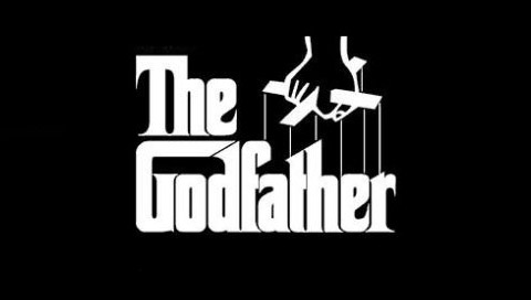 The God Father - Bing images
