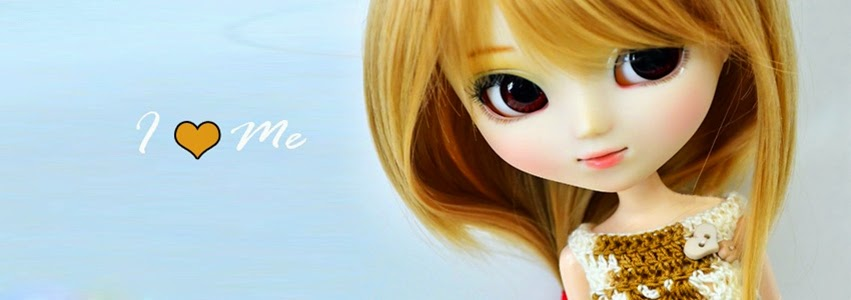 Cover Photo 2015 For Girls