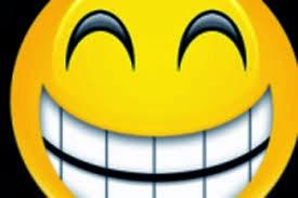 cười bể bụng