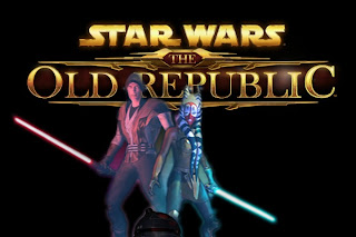 star-wars-spiele-download