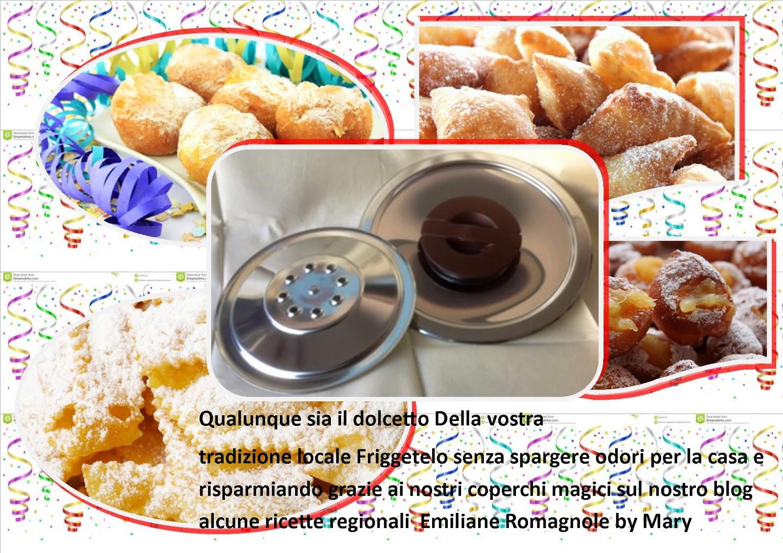 Camper chef road euro wonder cooker suv evolution ricette for Cucinare con 2 euro al giorno pdf