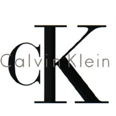 All About Fragrance The Best Collection Of Calvin Klein