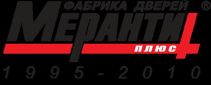 "Двери ""Меранти плюс"" Россия Москва"