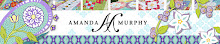 Amanda Murphy Design