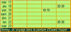 http://www.allocine.fr/video/player_gen_cmedia=19546931&cfilm=224575.html