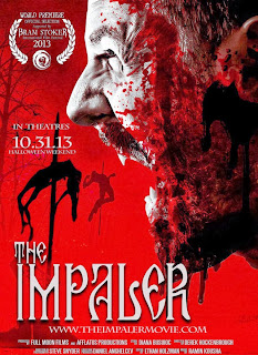Watch The Impaler (2013) movie free online