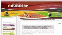 http://www.educa.jccm.es/es/admision/admision-2-ciclo-infantil-primaria-bachillerato/adjudicacion-provisional-infantil-primaria-bachillerato
