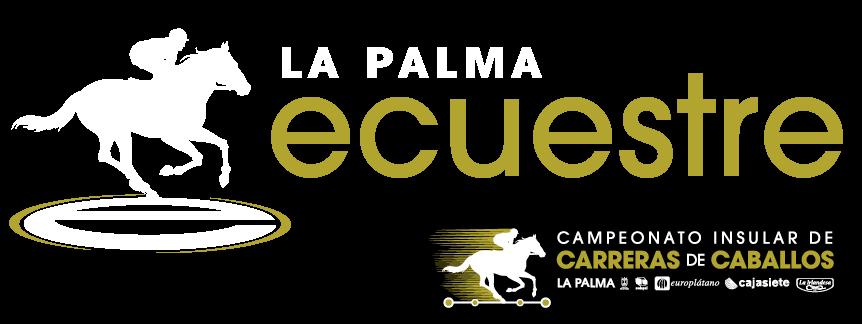 La Palma Ecuestre