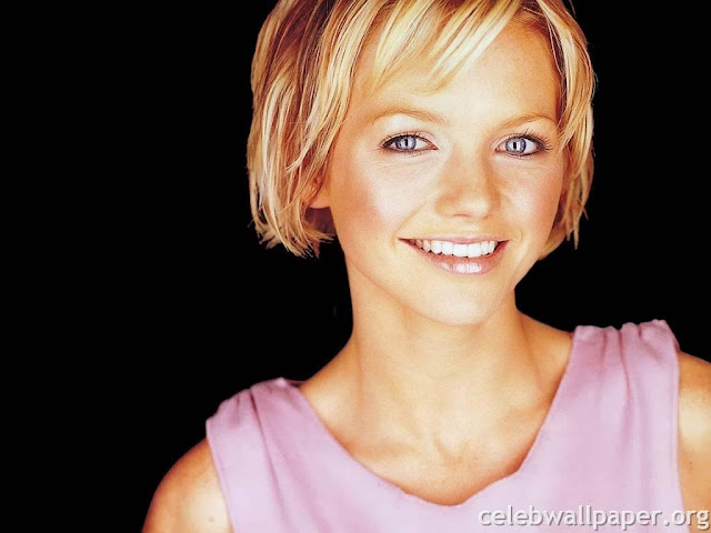 Beautiful Hannah Spearritt Wallpapers HD