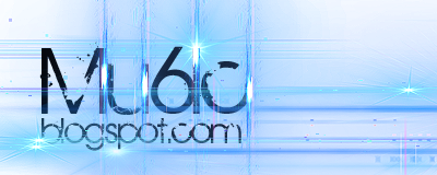 Mu6Ic - Download  All New Hits of Mp3 From Tamil-Hindi-Malayalam-Telugu & Voiceless BGM Daily